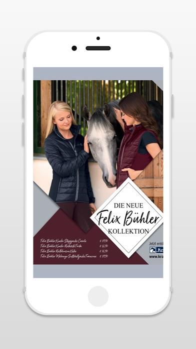 download Mein Pferd - Zeitschrift apps 1