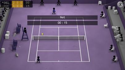 Stickman Tennis-2