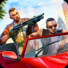 Activities of Auto Theft Gangsters