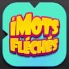 iMotsFléchés Deluxe