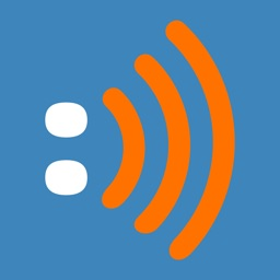 YouMail: Voicemail Upgrade