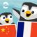 LinguPinguin 汉语 法语