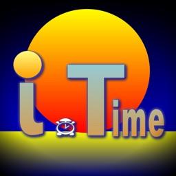 intelli-Time