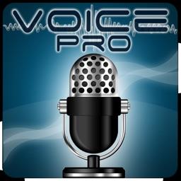 Voice PRO