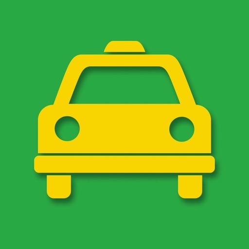 Taxi Hyzmaty — заказ такси!
