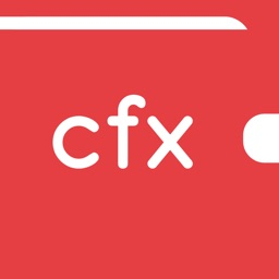 CryptoFX
