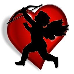 Tappy Valentines Day