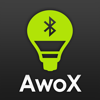AwoX Smart CONTROL