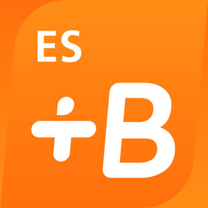 Learn Spanish with Babbel app