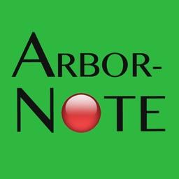 Arbor-Note