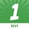 NIV Bible*