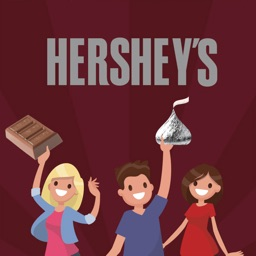 Hershey's Smile