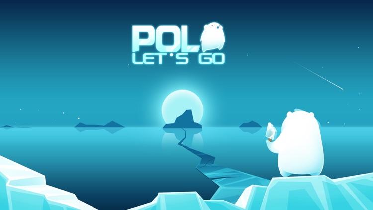 POL!  Let's Go! screenshot-0