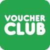 VoucherClub TopUp