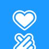 比心 - 找人一起打游戏,上比心App
