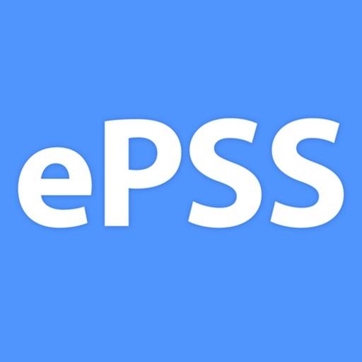 AHRQ ePSS