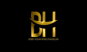 Bobby Hogan World Evangelism
