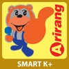 SMART K+