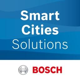Smart Cities Solutions