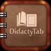 DidactyTab-Multimedia para PC