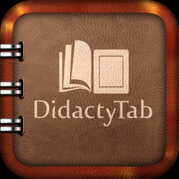 DidactyTab-Multimedia para PC