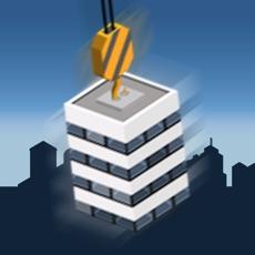 Activities of Skyscraper Builder