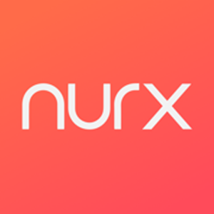Nurx - Birth Control Pills Medical app