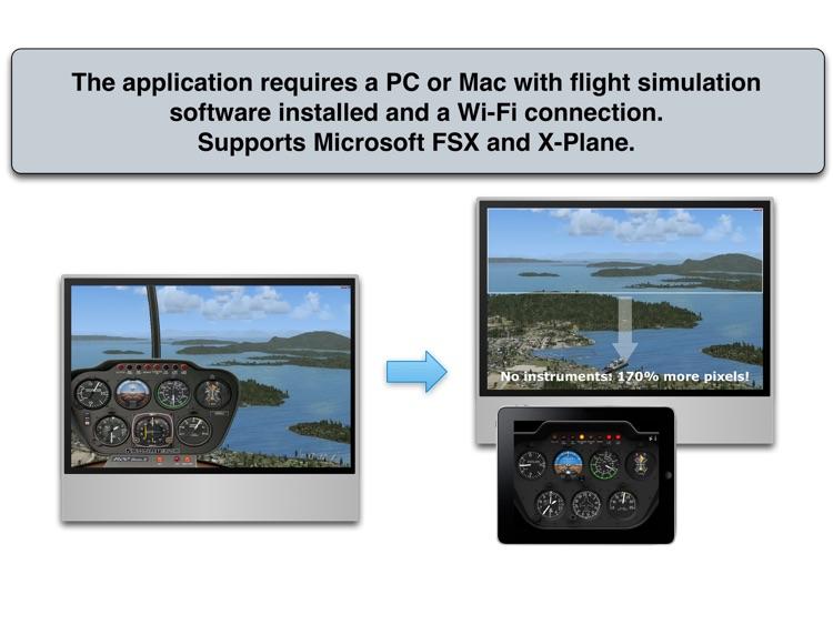 FSi R22 by Avioware