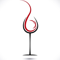 CellarView Wine Cellar Tracker