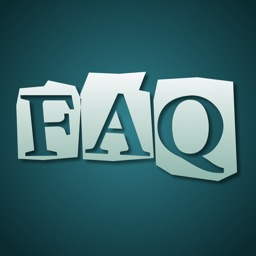FAQ- Email Composer