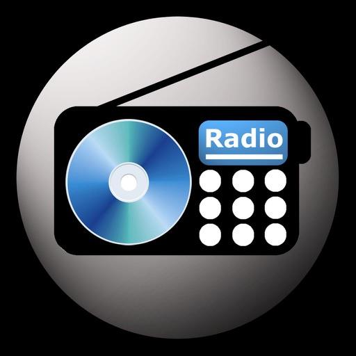 FM Radio Deutschland