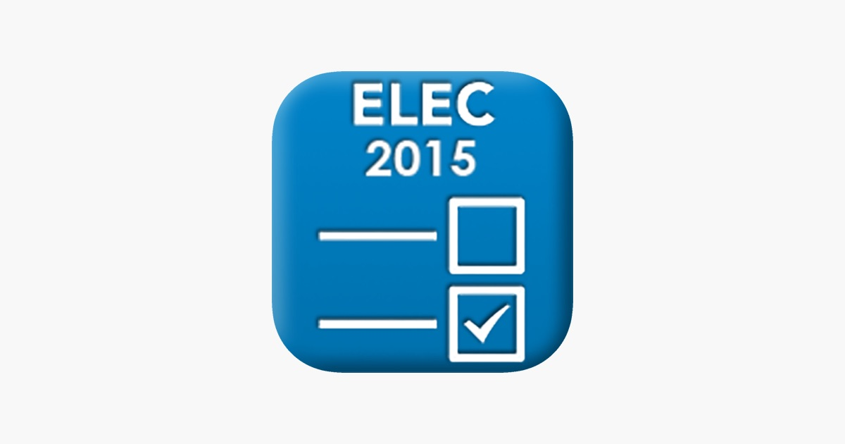 2015 canadian electrical practice exams pdf