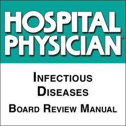 Infectious Diseases Board Rev