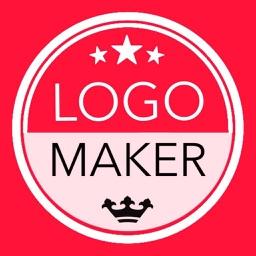Logo Maker - Insta Logo Maker
