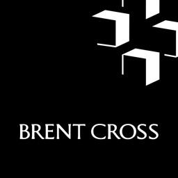 Brent Cross PLUS