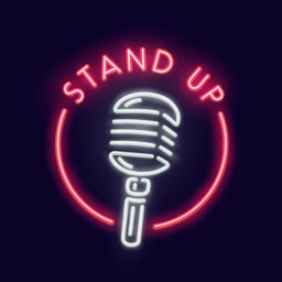 Stand Up Comedy App Comedians