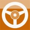 運転整備記録アプリ