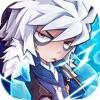 幻影格斗 - 帝国塔防游戏