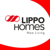 Lippo Homes App