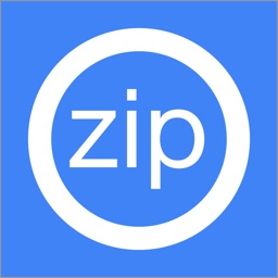Zip & RAR File Extractor