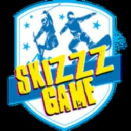 Skizzz Game