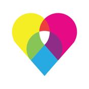 Print Studio app review
