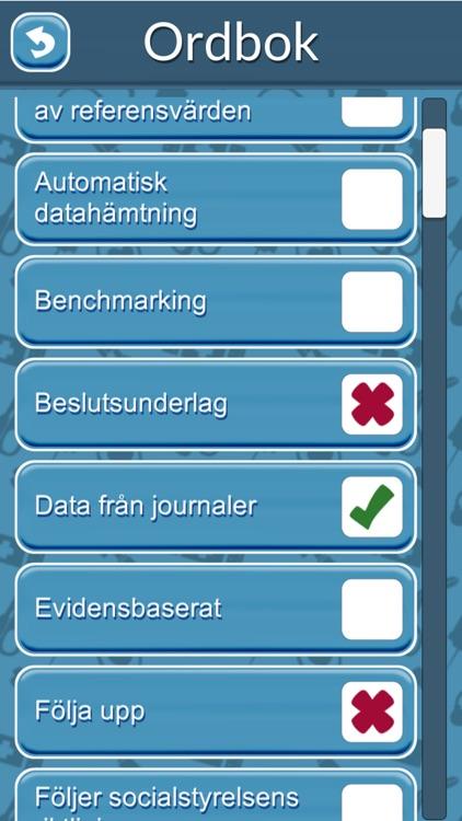 göteborgs carl johan dejting exklusiv dejting app
