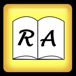 Read A-way