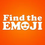 Emoji Games - Find the Emojis - Guess Game Hack Online Generator  img