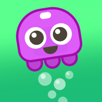 Go Go Jelly! Download