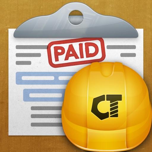 ContractorTools application logo