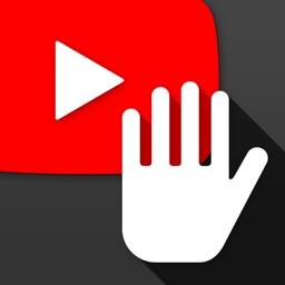 Adblocker for YOUTUBE -videoad