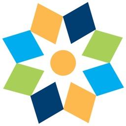 Sun Community FCU Mobile App