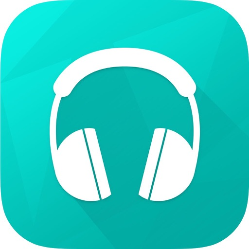 Аудиокниги Библос
